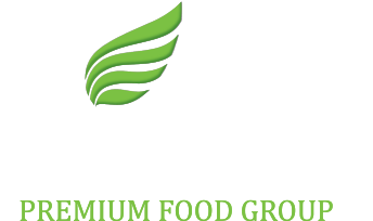 Flagship Premium Food Group logo